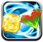 Amazing Diamond Shooter HD for iPad