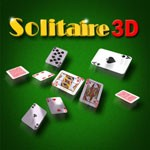 Solitaire 3D for iOS