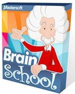 Brain Storm for iOS