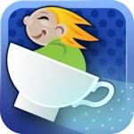 Storm in a Teacup for iOS