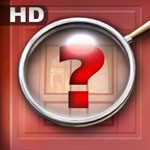 What's the Difference? HD for iPad