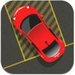 Parking Frenzy 2.0 for iOS