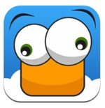 Snappers HD for iPad