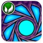 Poppi for iOS