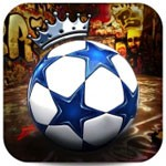 Football Fever for iOS