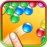 Amazing Bubble Breaker for iOS