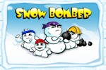SnowBomber for iOS