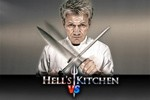 Hell's Kitchen VS for iOS