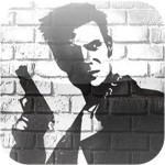 Max Payne Mobile for iOS