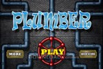 Plumber for iPhone
