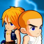 Avatar Fight for iOS