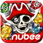 Coin Pirates for iOS