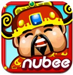 Fortune Coins for iOS