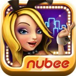 Vegas Life for iOS
