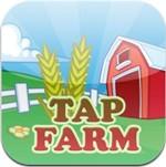 Tap Farm for iOS