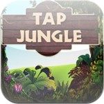 Tap Jungle for iOS