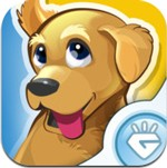 Tap Pet Shop for iOS