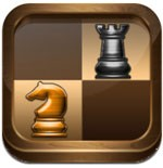 Chess - Classics for iPhone