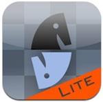 Shredder Chess Lite for iPhone