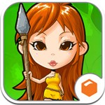 Caveman Land for iOS