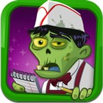 Zombie Cafe for iOS