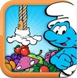 Smurfs' Grabber for iOS