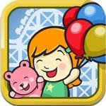 Dream Park for iOS
