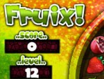 Fruix For iOS