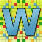 WWF Helper For iOS