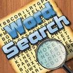 Wordsearch HD Free For iOS
