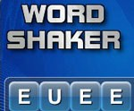 Word Shaker Lite For iOS