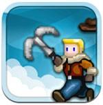 Super QuickHook for iPhone