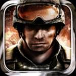 Modern Combat 3: Fallen Nation for iOS