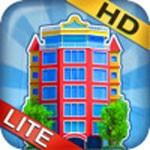 Hotel Mogul: Las Vegas HD Lite For iPad