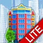 Hotel Mogul HD Lite For iPad