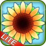 Sunshine Acres HD Lite For iPad