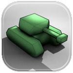 Tank Hero Lite For iOS