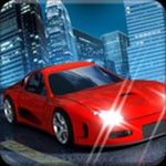 Racing Live For iOS