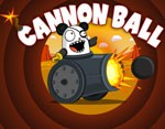 Cannon Ball For iOS