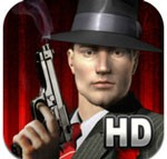 iMobsters HD For iOS