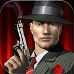 iMobsters For iOS