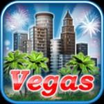 Rock The Vegas For iPad