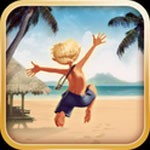 Paradise Island HD For iPad
