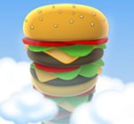 Sky Burger For iOS