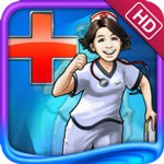 Hospital Haste HD For iPad