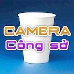 For iOS camera cong so