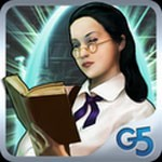 Mystery of the Crystal Portal HD Free For iPad