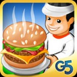 Stand O'Food Lite For iOS