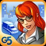Virtual City Playground For iOS