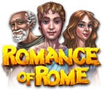 Romance of Rome HD Free For iPad